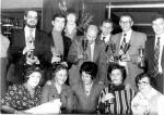 Kampioenen Pv de Eendracht 1976.jpg