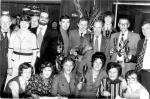PV de eendracht Kampioenen 1976.jpg