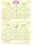 Stamkaarten Klakje van 82 en Schallie van de Klak.jpg
