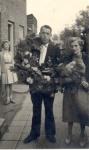 Ward Mol winnaar ronde van Nederland begin de jaren 60.jpg